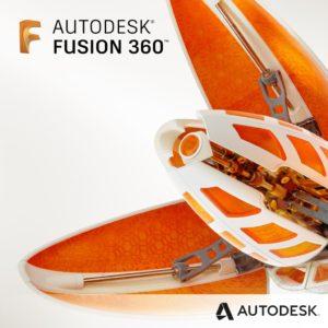 Fusion360curso-principiantes