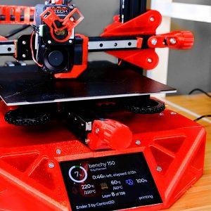 modificacion-impresoras-3d
